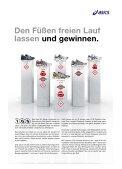 Laufrausch in Frankfurt - Frankfurter Neue Presse - Seite 3