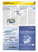 Laufrausch in Frankfurt - Frankfurter Neue Presse - Seite 4