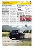 Laufrausch in Frankfurt - Frankfurter Neue Presse - Seite 5