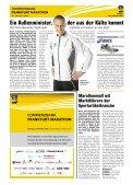 Laufrausch in Frankfurt - Frankfurter Neue Presse - Seite 7