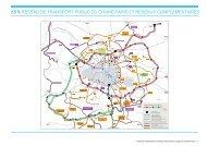 65 \\ réseau de transport public du grand paris et réseaux ... - amutc