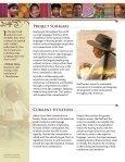 er roject - Last Languages Campaign - Page 2
