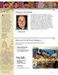 er roject - Last Languages Campaign - Page 4