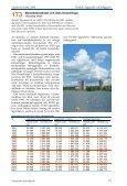 Boende, byggande och (pdf) - Statistiska centralbyrån - Page 3
