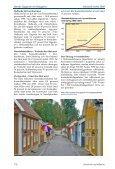 Boende, byggande och (pdf) - Statistiska centralbyrån - Page 4
