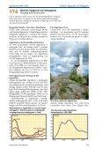 Boende, byggande och (pdf) - Statistiska centralbyrån - Page 5