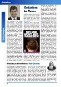 Ausgabe Sommer 2013 - Evangelische Pfarrgemeinde Leoben - Page 2