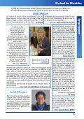 Ausgabe Sommer 2013 - Evangelische Pfarrgemeinde Leoben - Seite 3