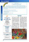 Ausgabe Sommer 2013 - Evangelische Pfarrgemeinde Leoben - Seite 6