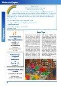 Ausgabe Sommer 2013 - Evangelische Pfarrgemeinde Leoben - Page 6