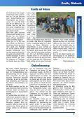 Ausgabe Sommer 2013 - Evangelische Pfarrgemeinde Leoben - Seite 7