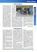 Ausgabe Sommer 2013 - Evangelische Pfarrgemeinde Leoben - Page 7