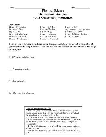 speed worksheet physical science chapter 12. Black Bedroom Furniture Sets. Home Design Ideas
