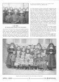 maandblad van U\N \Nij k! - Heembeek-Mutsaard-Ingezoomd.be - Page 2