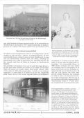 maandblad van U\N \Nij k! - Heembeek-Mutsaard-Ingezoomd.be - Page 3