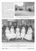 maandblad van U\N \Nij k! - Heembeek-Mutsaard-Ingezoomd.be - Page 4