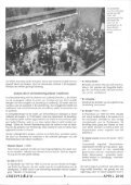 maandblad van U\N \Nij k! - Heembeek-Mutsaard-Ingezoomd.be - Page 5
