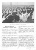 maandblad van U\N \Nij k! - Heembeek-Mutsaard-Ingezoomd.be - Page 6
