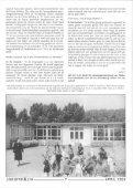 maandblad van U\N \Nij k! - Heembeek-Mutsaard-Ingezoomd.be - Page 7