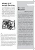 SocialNews_Maggio201.. - Page 3