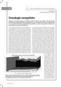 SocialNews_Maggio201.. - Page 4