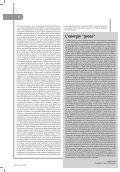 SocialNews_Maggio201.. - Page 6