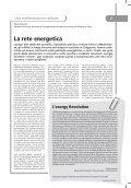 SocialNews_Maggio201.. - Page 7