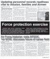 Operation Combined Eagle soars pg 6 - Hurlburt Field - Page 3