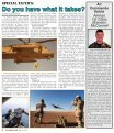 Operation Combined Eagle soars pg 6 - Hurlburt Field - Page 4