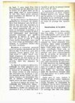 SYSTEM En D - Ultimheat - Page 7