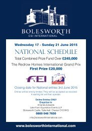 National-Schedule-2015-Final-web
