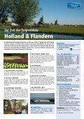 Flussreisen-Katalog 2013 (pdf) - SabTours Wels - Seite 2