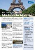 Flussreisen-Katalog 2013 (pdf) - SabTours Wels - Seite 3