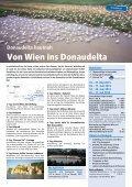 Flussreisen-Katalog 2013 (pdf) - SabTours Wels - Seite 4