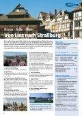 Flussreisen-Katalog 2013 (pdf) - SabTours Wels - Seite 6