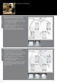 Innendørs og utendørs Belysning for undervisning - THORN Lighting - Page 6