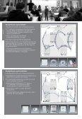 Innendørs og utendørs Belysning for undervisning - THORN Lighting - Page 7