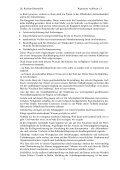 Begrüßung und Einführung - Regionaler Aufbruch - Page 2