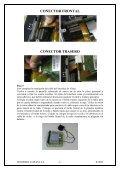 Instrucciones - Novosonic - Page 3