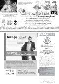 201007151425_De Nekker januari 2005.pdf - Laken-Ingezoomd.be - Page 3