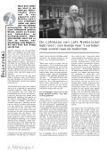 201007151425_De Nekker januari 2005.pdf - Laken-Ingezoomd.be - Page 4