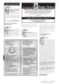 201007151425_De Nekker januari 2005.pdf - Laken-Ingezoomd.be - Page 7