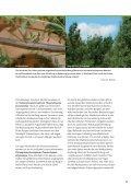 Klimawandel und weltweiter Warenaustausch - zunehmende ... - Seite 4