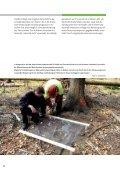 Klimawandel und weltweiter Warenaustausch - zunehmende ... - Seite 5
