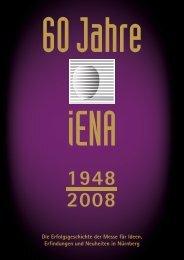 1948 2008 Ideen Erfindungen Neuheiten - iENA