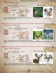 Page 66 to 78 - Whitetail Deer Farmer - Page 2