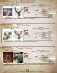 Page 66 to 78 - Whitetail Deer Farmer - Page 5