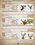 Page 66 to 78 - Whitetail Deer Farmer - Page 6
