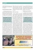 L'STAC exposa les seves demandes al Consell del Taxi - Page 7