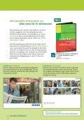 Schritte international Whiteboard - Hueber.cz - Seite 2